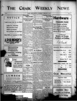 The Craik Weekly News February 14, 1918