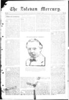 The Estevan Mercury January [10], 1918