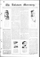The Estevan Mercury April 4, 1918