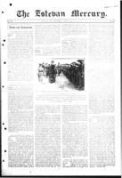 The Estevan Mercury April 11, 1918