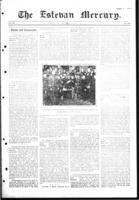 The Estevan Mercury April [18], 1918