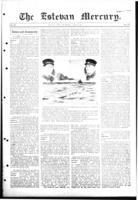 The Estevan Mercury April [25], 1918