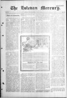 The Estevan Mercury June 6, 1918
