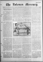 The Estevan Mercury June 13, 1918