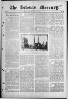 The Estevan Mercury June 27, 1918