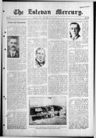 The Estevan Mercury July 4, 1918