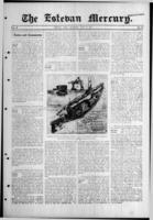 The Estevan Mercury July 18, 1918
