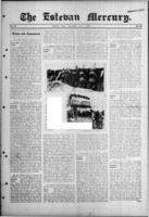 The Estevan Mercury July 25, 1918