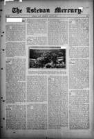 The Estevan Mercury August 1, 1918