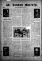 The Estevan Mercury August 8, 1918