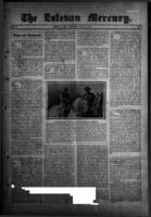The Estevan Mercury August 15, 1918
