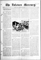 The Estevan Mercury August 22, 1918
