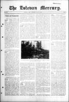 The Estevan Mercury August 29, 1918