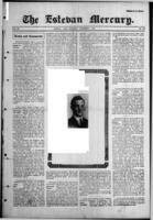 The Estevan Mercury December 5, 1918