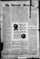 The Estevan Mercury December 12, 1918