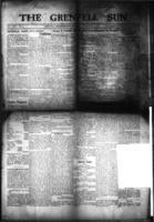 The Grenfell Sun February 7, 1918