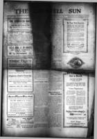 The Grenfell Sun February 14, 1918