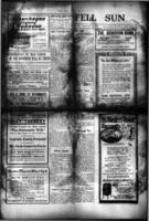 The Grenfell Sun February 21, 1918