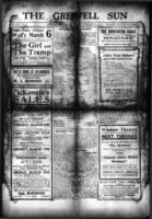 The Grenfell Sun February 28, 1918