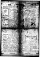 The Grenfell Sun April 11, 1918
