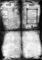 The Grenfell Sun April 18, 1918