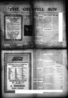 The Grenfell Sun June 20, 1918