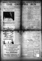 The Grenfell Sun July 4, 1918