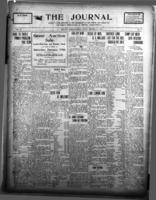 The Journal January 11, 1918