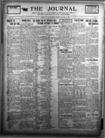 The Journal January 18, 1918