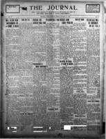 The Journal January 25, 1918