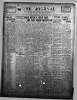 The Journal February 1, 1918