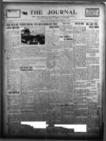 The Journal February 8, 1918
