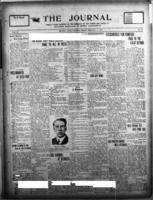 The Journal February 15, 1918