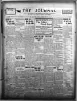 The Journal February 22, 1918