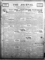 The Journal April 5, 1918