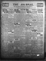 The Journal April 19, 1918