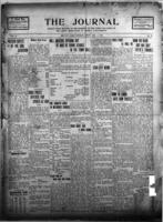 The Journal August 2, 1918