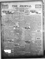 The Journal August 9, 1918