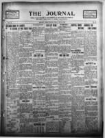 The Journal August 14, 1918