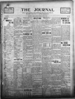 The Journal August 23, 1918