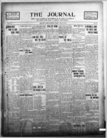 The Journal August 30, 1918
