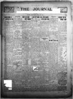 The Journal December [6], 1918