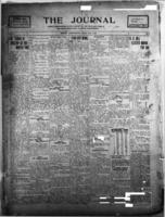 The Journal December 13, 1918