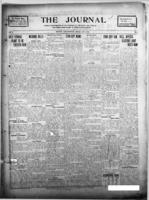 The Journal December 20, 1918
