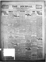 The Journal December 27, 1918