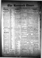 The Kamsack Times January 10, 1918