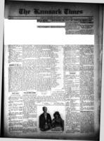 The Kamsack Times January 17, 1918