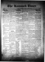 The Kamsack Times January 24, 1918