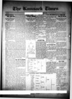 The Kamsack Times February 7, 1918