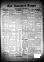 The Kamsack Times February 14, 1918